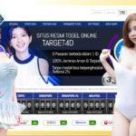 Situs Resmi Togel Online Memberikan Bonus Cashback Besar