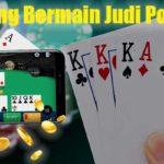 Tips Menang Bermain Judi Poker Online